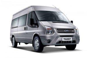 Transit Cao cấp Luxury